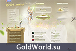goldworld.su